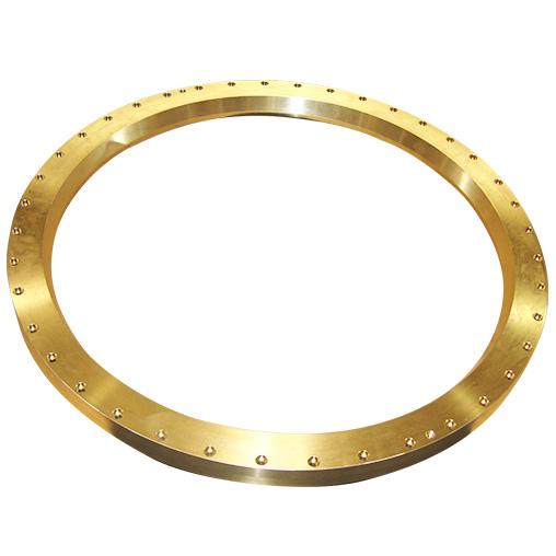 铜垫圈(镍铝青)