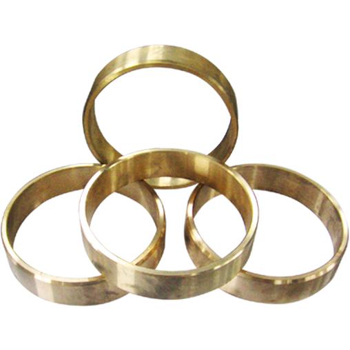 铜套(铝青铜)