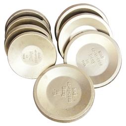 铜阀板(镍铝青铜)